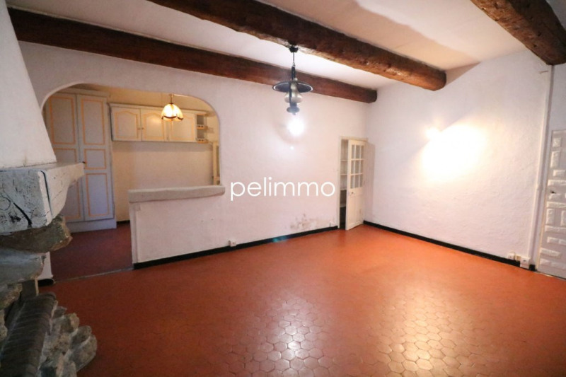 Location appartement Eyguieres 552€ CC - Photo 3