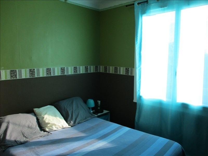 Rental apartment Montelimar 660€ CC - Picture 2
