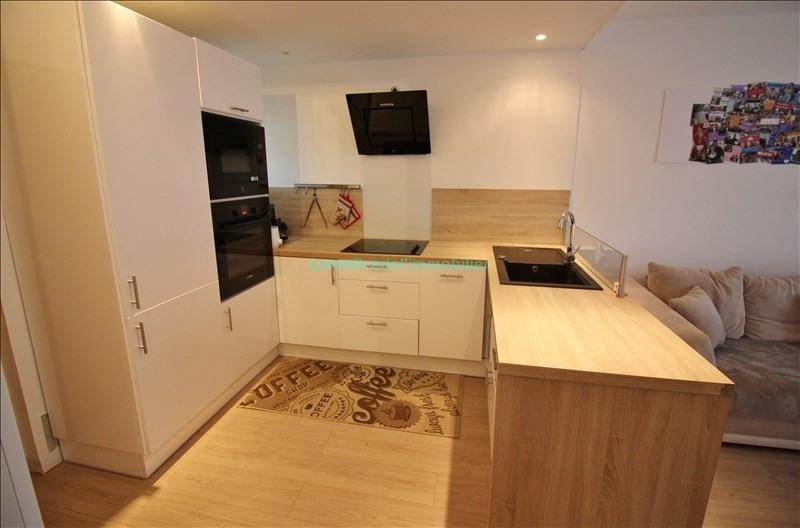 Vente appartement Peymeinade 143000€ - Photo 3