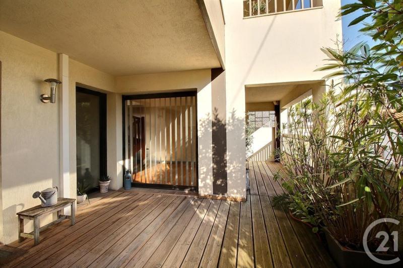 Vente de prestige maison / villa Arcachon 697000€ - Photo 1