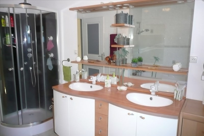 Venta  casa Ablis 239000€ - Fotografía 7