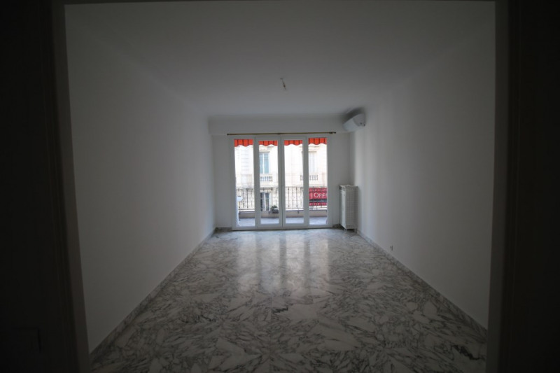 Location appartement Nice 1415€ CC - Photo 4