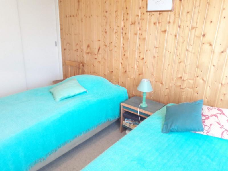 Vendita appartamento Sallanches 135000€ - Fotografia 5