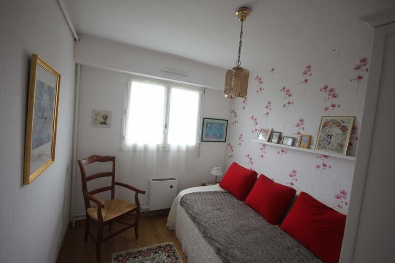 Vente appartement Villers sur mer 88 000€ - Photo 8