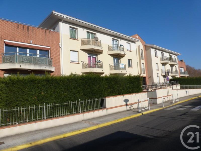 Location appartement Tournefeuille 555€ CC - Photo 1