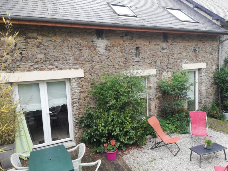 Vendita casa Evrecy 144000€ - Fotografia 9