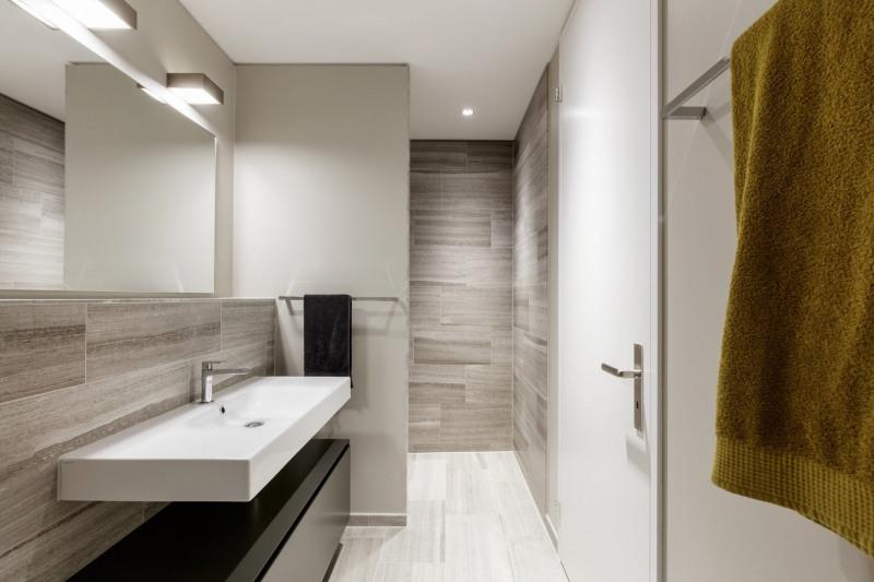 Deluxe sale apartment Villeneuve-d'ascq 651000€ - Picture 8