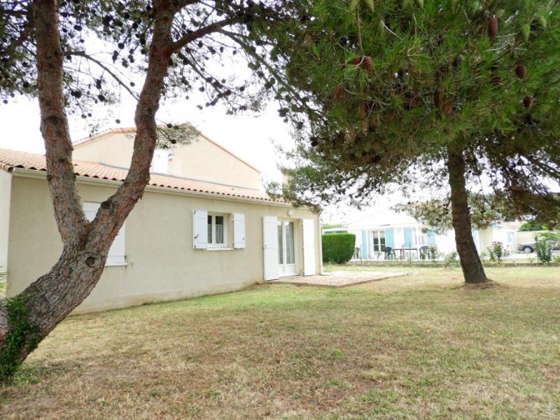 Sale house / villa Saint palais sur mer 354900€ - Picture 8