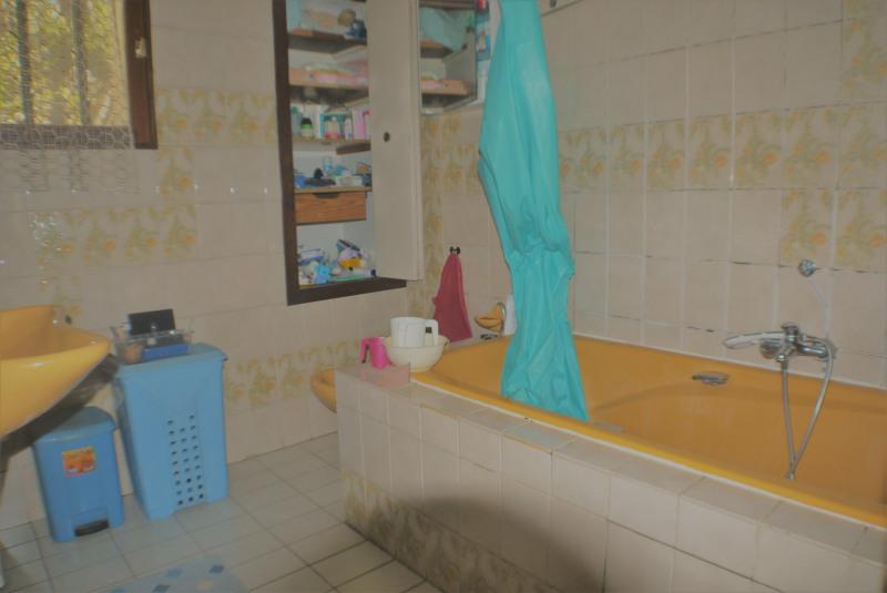 Vente maison / villa Marseille 9ème 640000€ - Photo 10