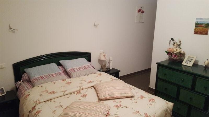Vente maison / villa Reynes 320000€ - Photo 8
