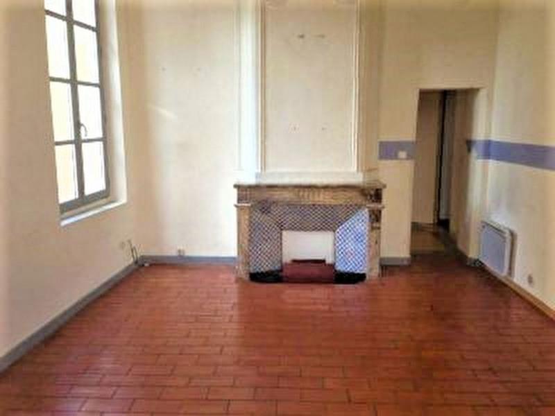 Produit d'investissement immeuble Carpentras 231600€ - Photo 2