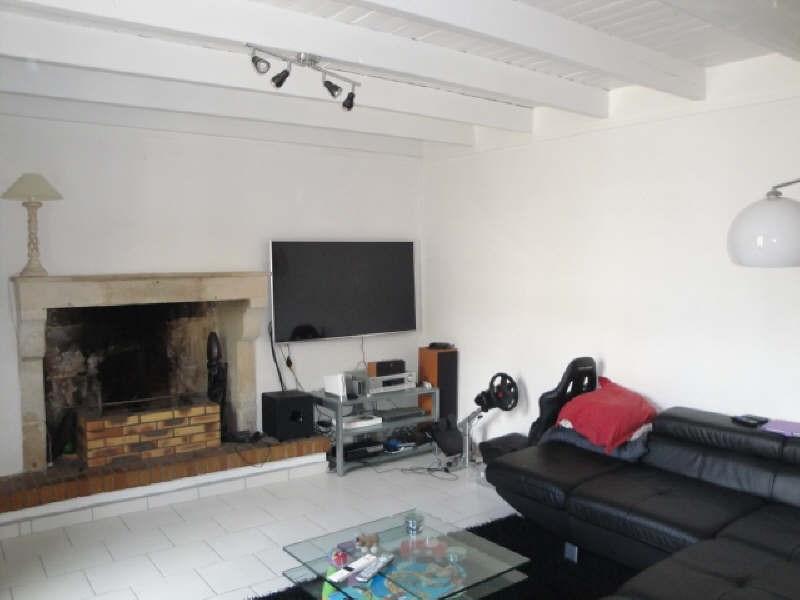 Vente maison / villa Mougon / aigonnay 94000€ - Photo 2