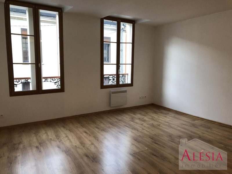 Rental apartment Châlons-en-champagne 555€ CC - Picture 8