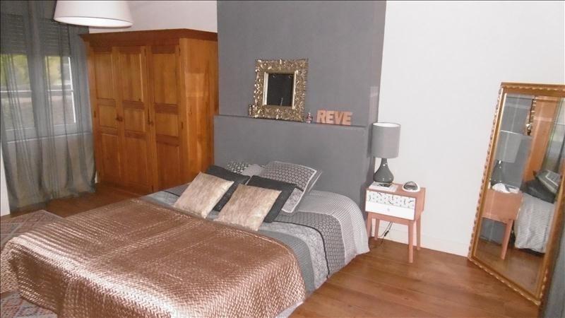 Vente maison / villa Lisieux 274000€ - Photo 4