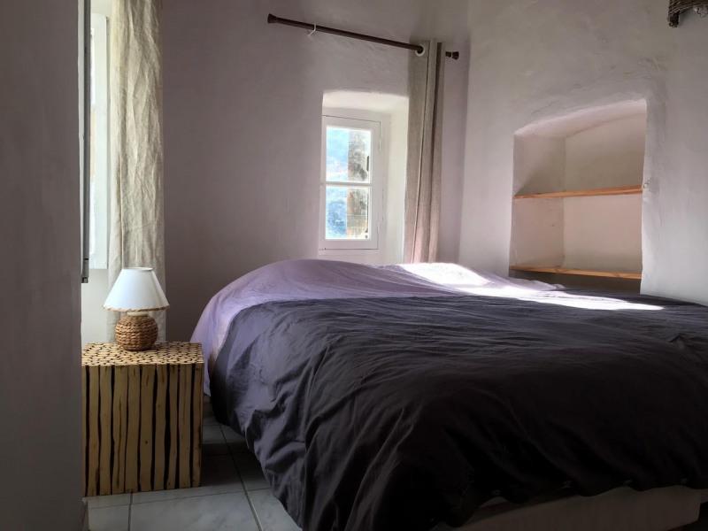 Location vacances maison / villa Aregno 850€ - Photo 4