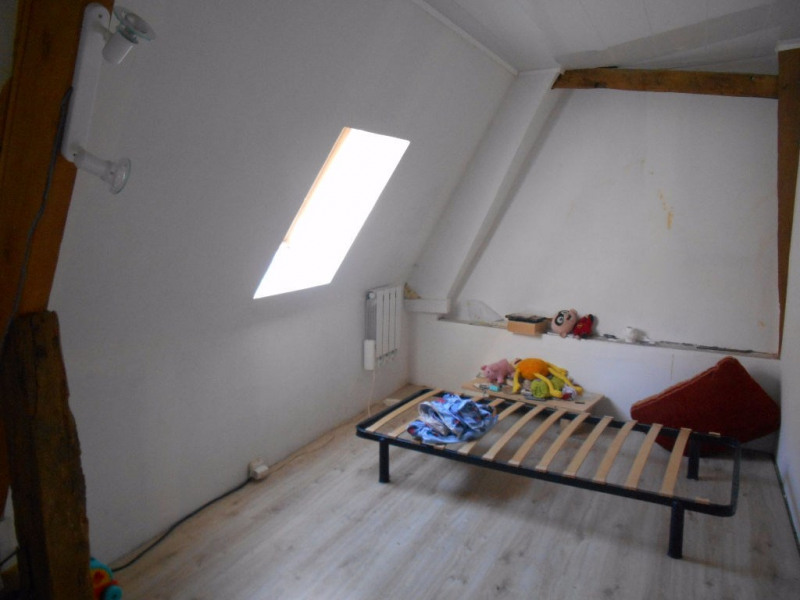 Venta  casa Breteuil 96000€ - Fotografía 7