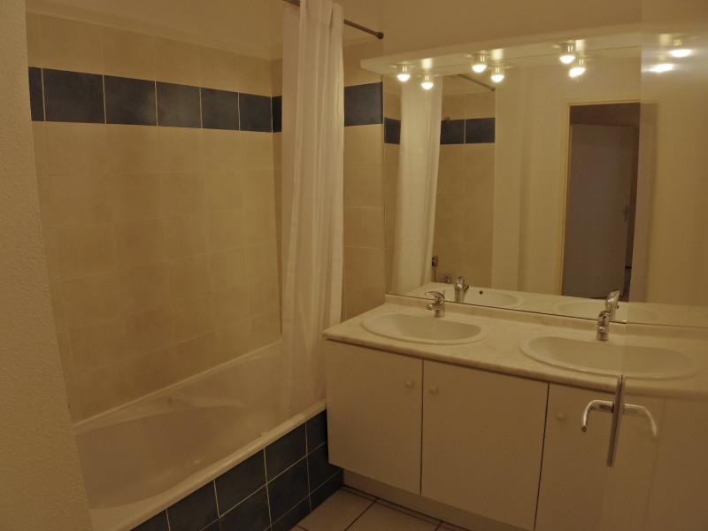 Rental apartment Toulouse 650€ CC - Picture 7