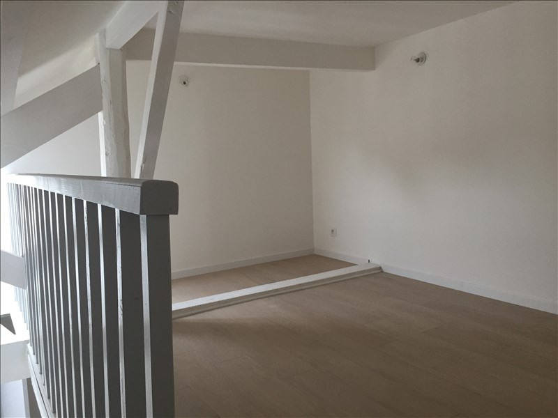 Location appartement Bethune 445€ CC - Photo 3
