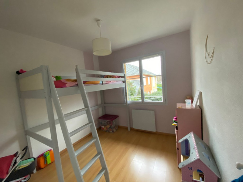 Sale house / villa Pau 180000€ - Picture 7