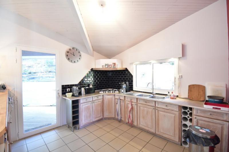 Vente de prestige maison / villa Seignosse 664000€ - Photo 4