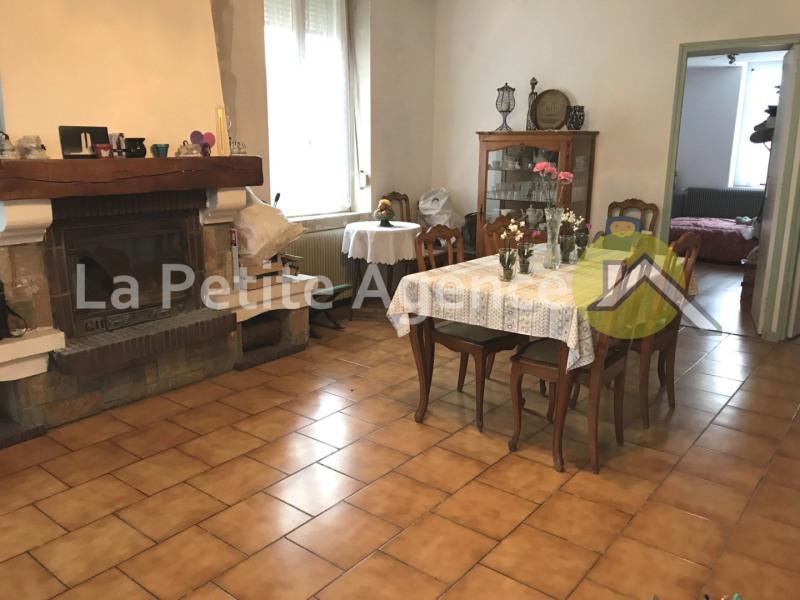 Vente maison / villa Bauvin 142900€ - Photo 1