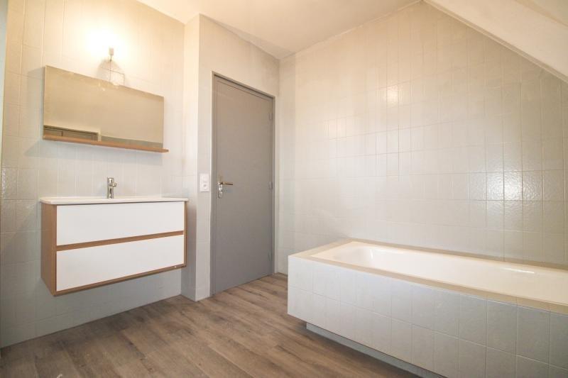 Deluxe sale house / villa Larmor plage 787500€ - Picture 4