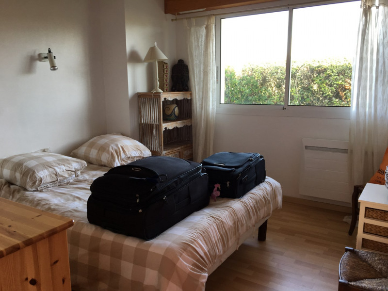 Location vacances maison / villa Hossegor 2570€ - Photo 12