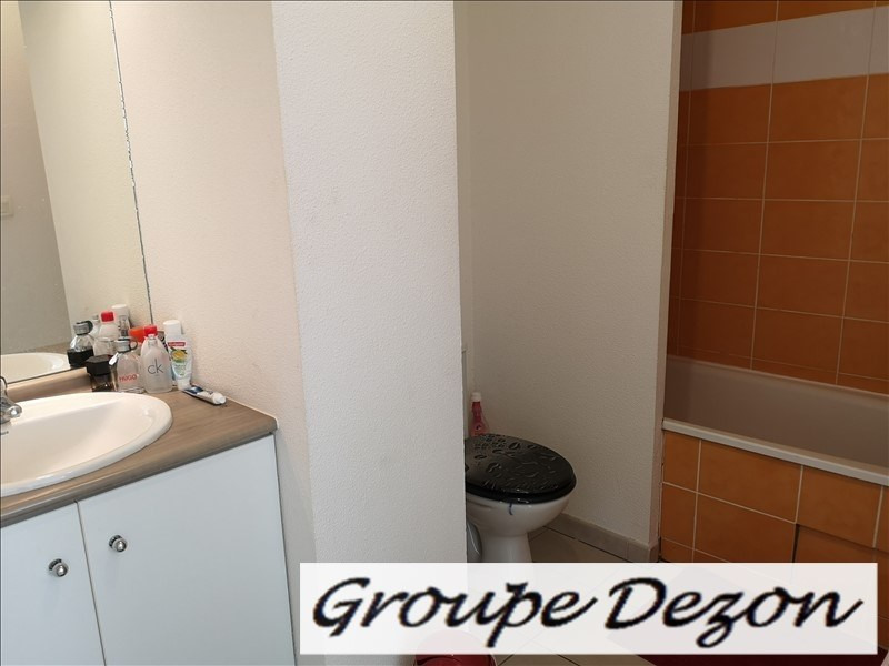 Vente appartement Montauban 66000€ - Photo 6