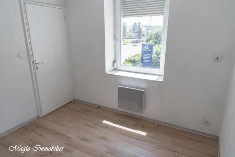 Location appartement Pont-d'ain 374€ CC - Photo 4