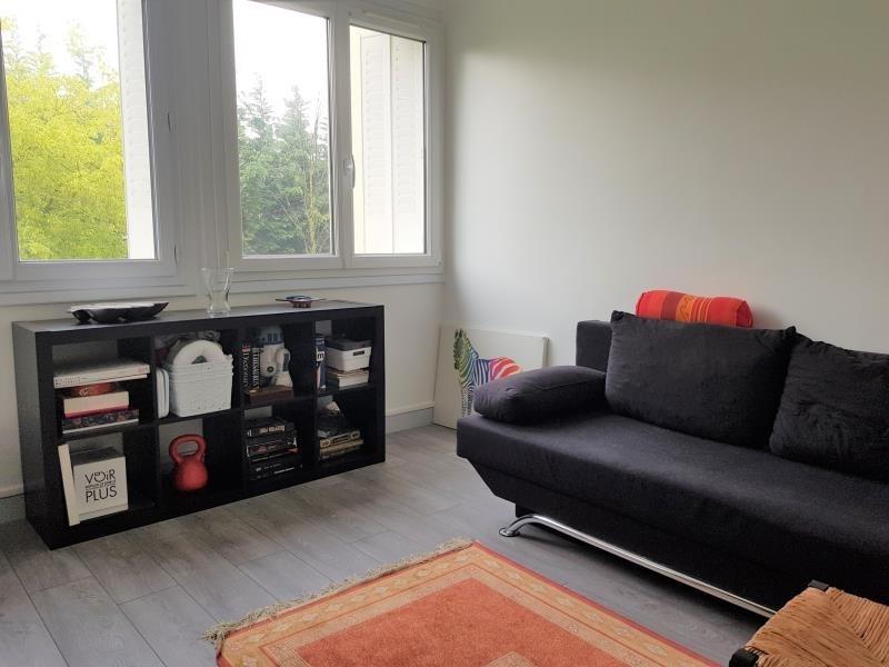 Sale apartment Châtillon 280000€ - Picture 4