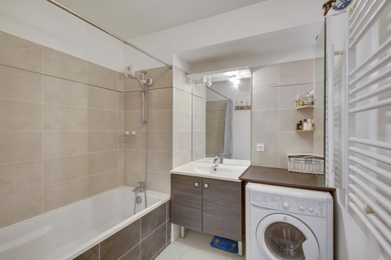 Vente appartement Saint-cyr-l'école 335 000€ - Photo 7
