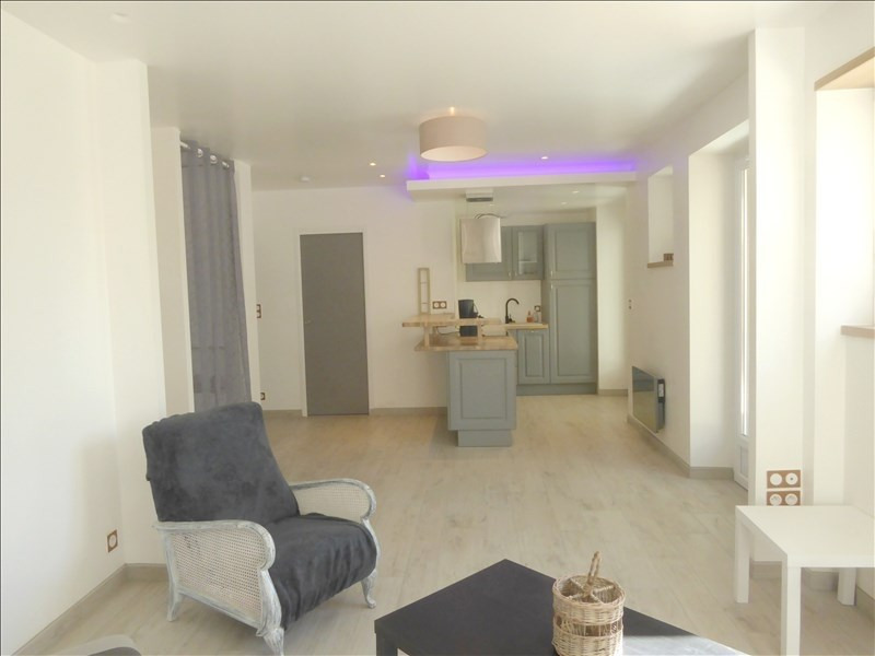 Sale apartment Carnac 325300€ - Picture 5