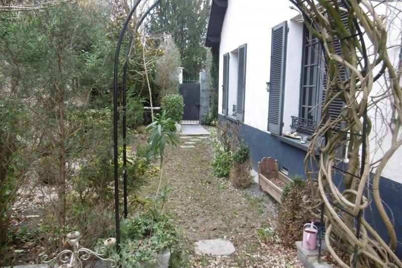 Продажa дом Le perreux sur marne 690000€ - Фото 5