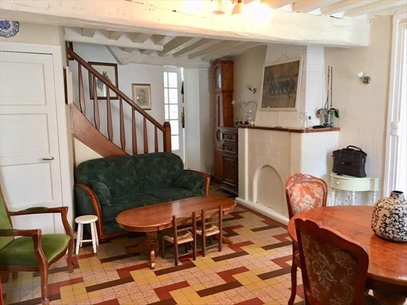 Vente maison / villa La ferte sous jouarre 117000€ - Photo 4