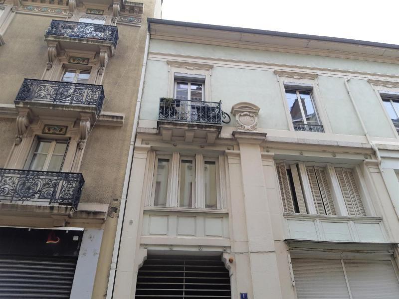 Location appartement Grenoble 548€ CC - Photo 11