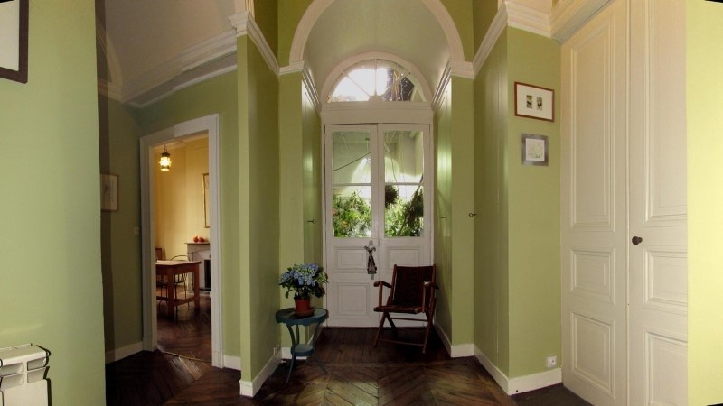 Verkoop van prestige  huis Vendome 699000€ - Foto 4