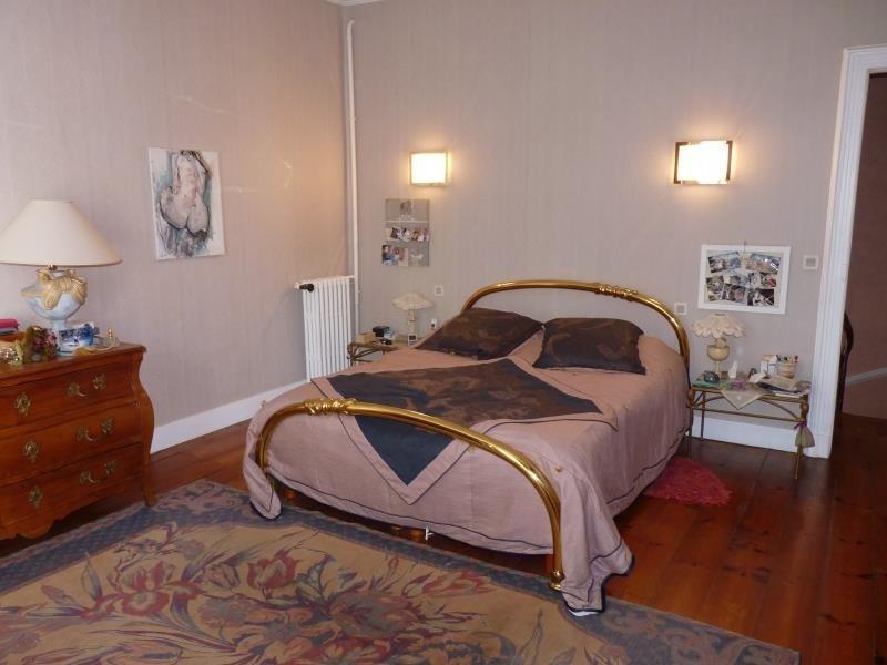 Immobile residenziali di prestigio casa Pau 680000€ - Fotografia 4