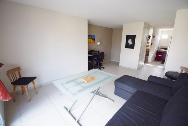 Vente appartement Epagny 273 000€ - Photo 9