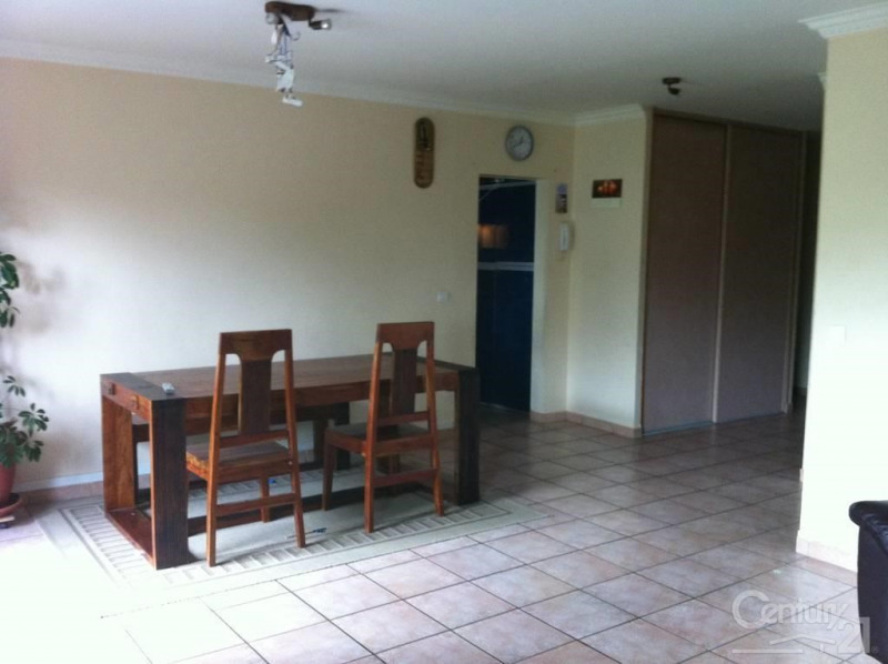 Sale apartment Massy 215 000€ - Picture 2