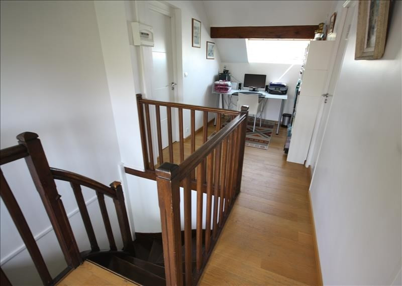 Vente maison / villa Savigny sur orge 420000€ - Photo 8