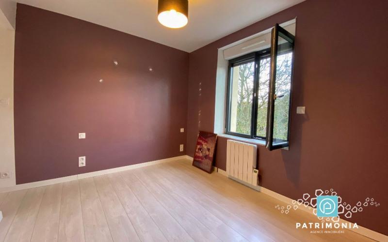 Vente maison / villa Clohars carnoet 177650€ - Photo 5