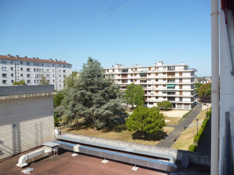 Viager appartement Perigueux 40000€ - Photo 4