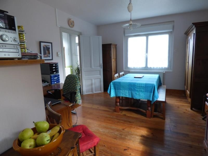 Vente maison / villa Treglamus 134200€ - Photo 3