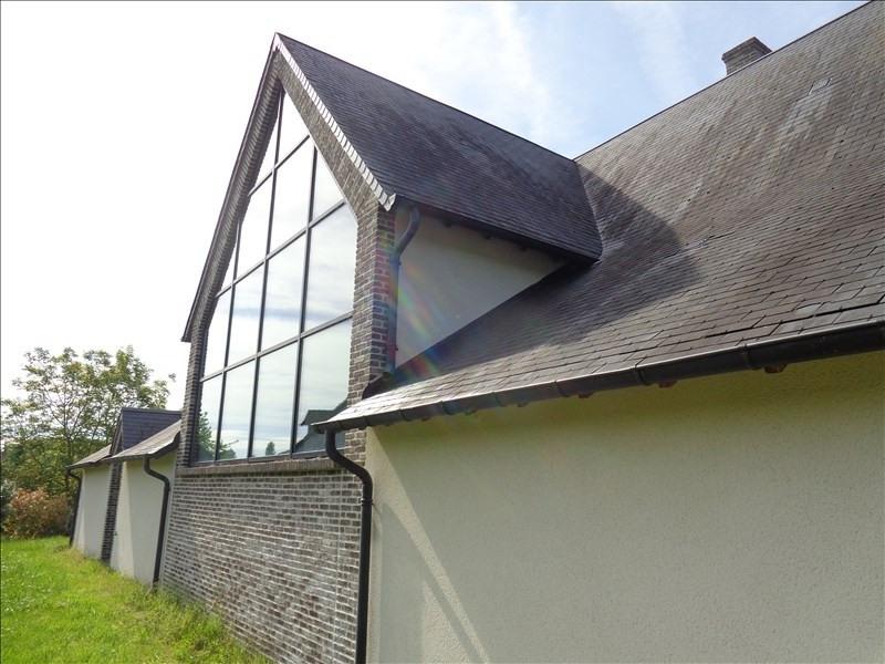 Vente de prestige maison / villa Blois 512000€ - Photo 2
