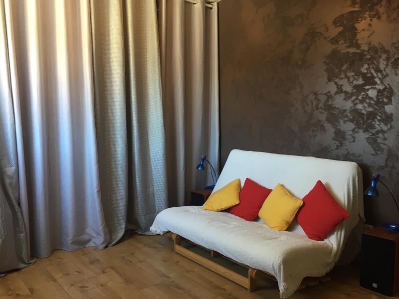 Vendita appartamento Culoz 140000€ - Fotografia 4