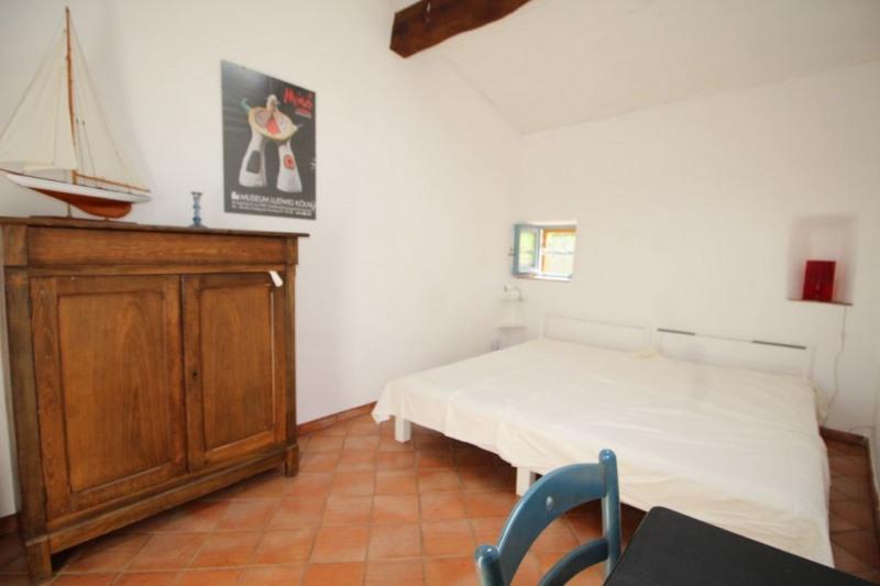 Vente maison / villa Banyuls sur mer 497000€ - Photo 6