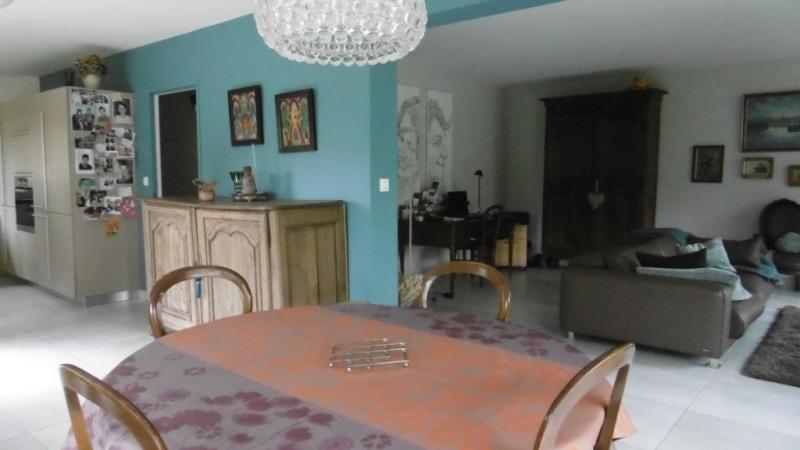 Location maison / villa Bonsecours 1500€ CC - Photo 2