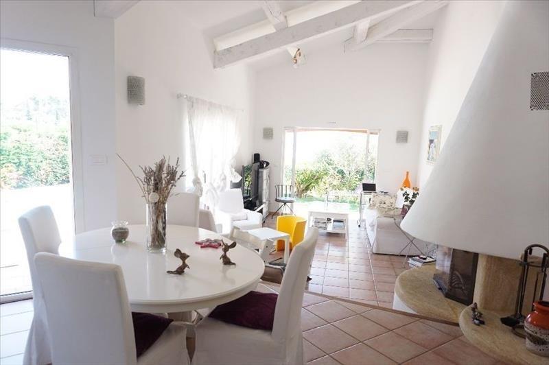 Vente de prestige maison / villa Carqueiranne 885000€ - Photo 4