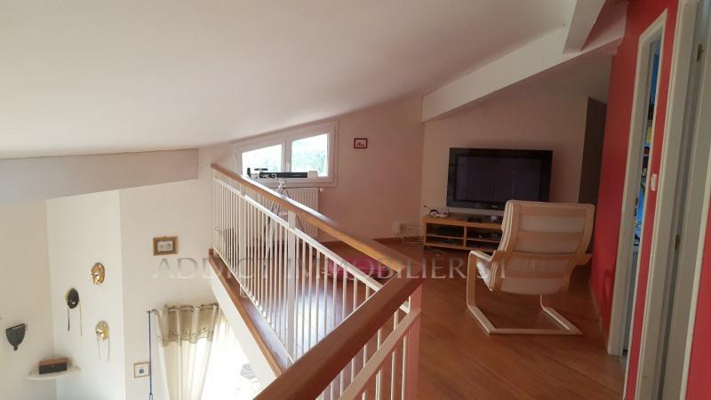 Vente maison / villa Secteur montastruc-la-conseillere 385000€ - Photo 6