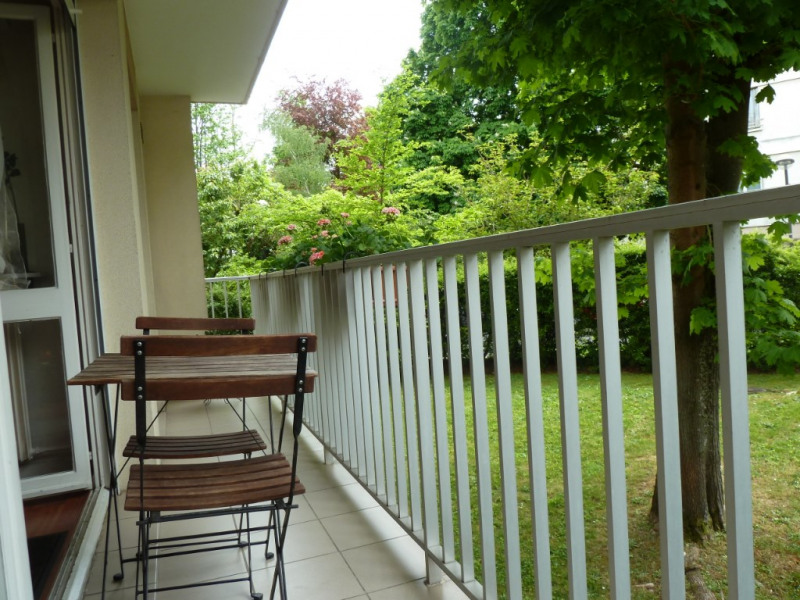 Vente appartement Chatenay malabry 329 000€ - Photo 7